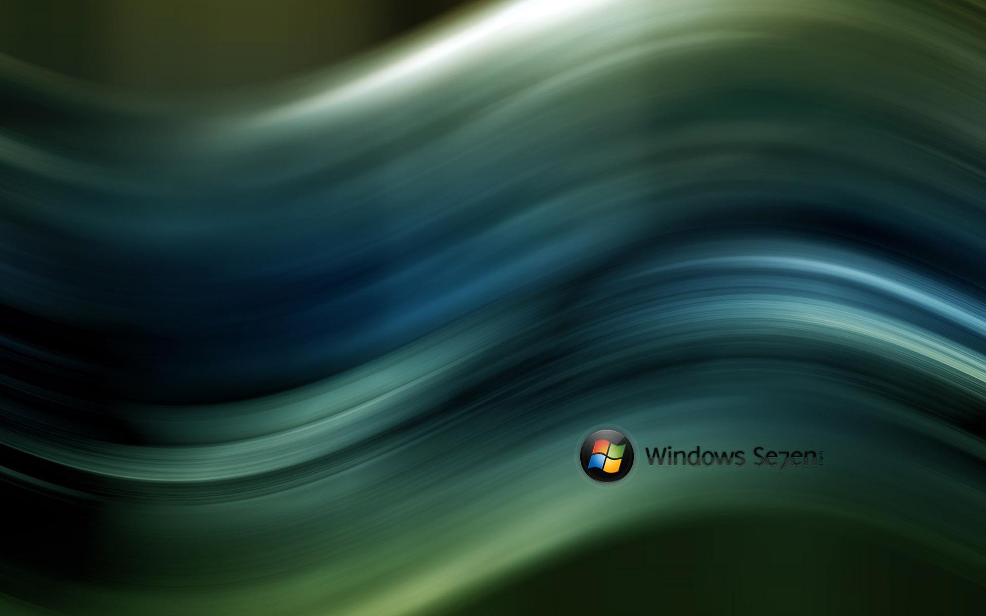Windows 7 Максимальная Лицензия + Ключ скачать торрент. Бесплатно.